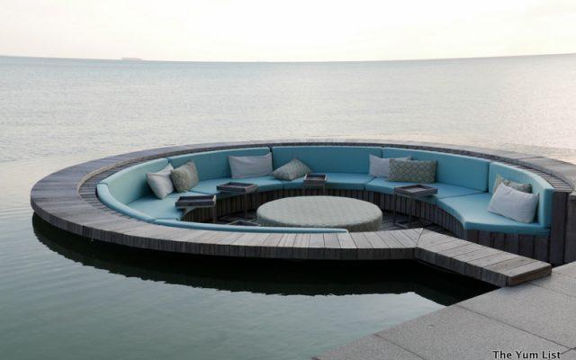 aVi Spa Lounge