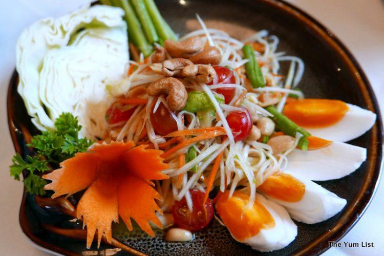 om Tam Khai Kem Rama V