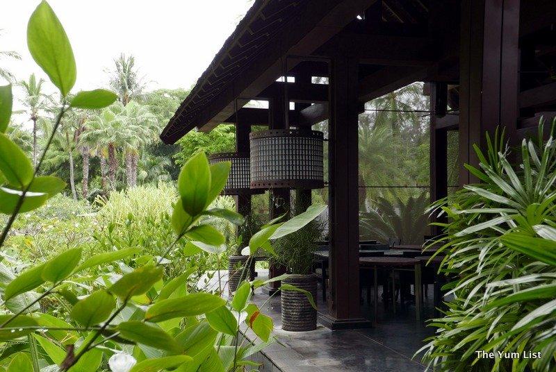 The Slate, Phuket