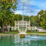 Luxury Hotels Provence