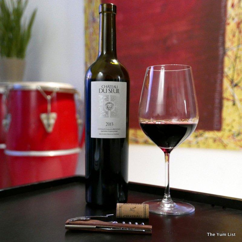 Wine Talk online wine store Malaysia