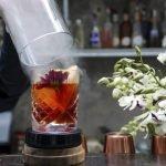 Suzie Wong, A Hidden Bar, Intriguing Cocktails & Exciting Entertainment, Kuala Lumpur