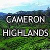Cameron Highlands