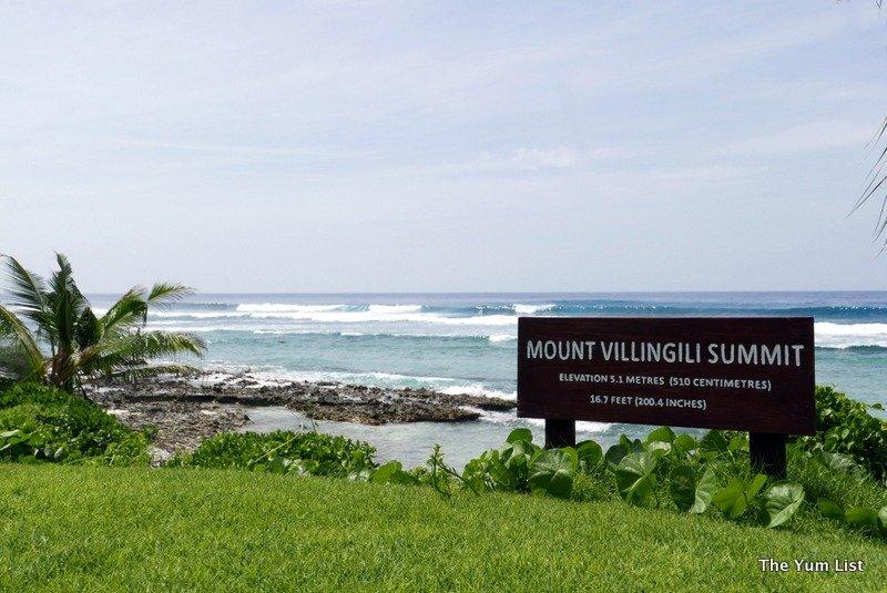 luxury properties Maldives