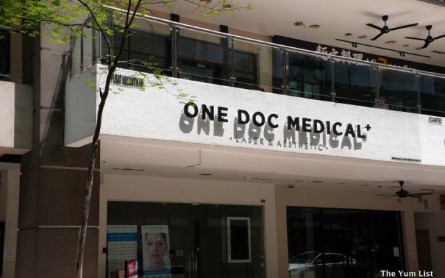 One Doc Medical