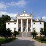 Villa Sandi, Valdobbiadene