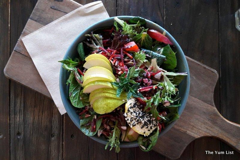 Healthy Cafes Gold Coast