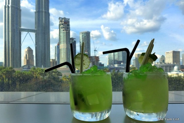 Top Ten Tips for Expats in KL