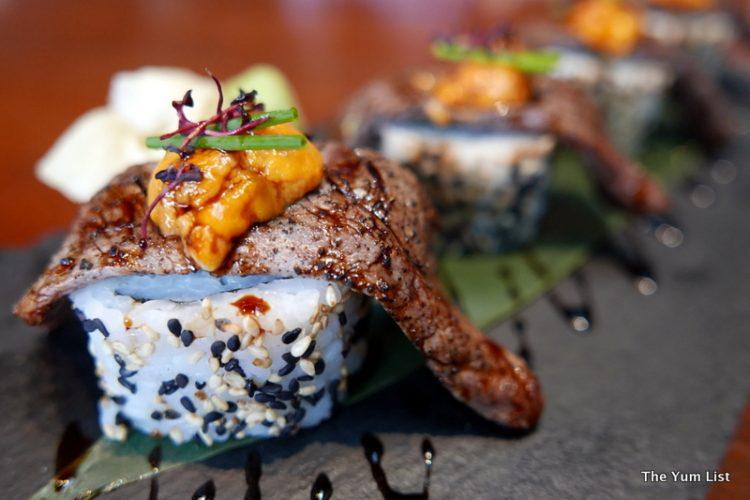 IPPUDO Japanese Restaurant
