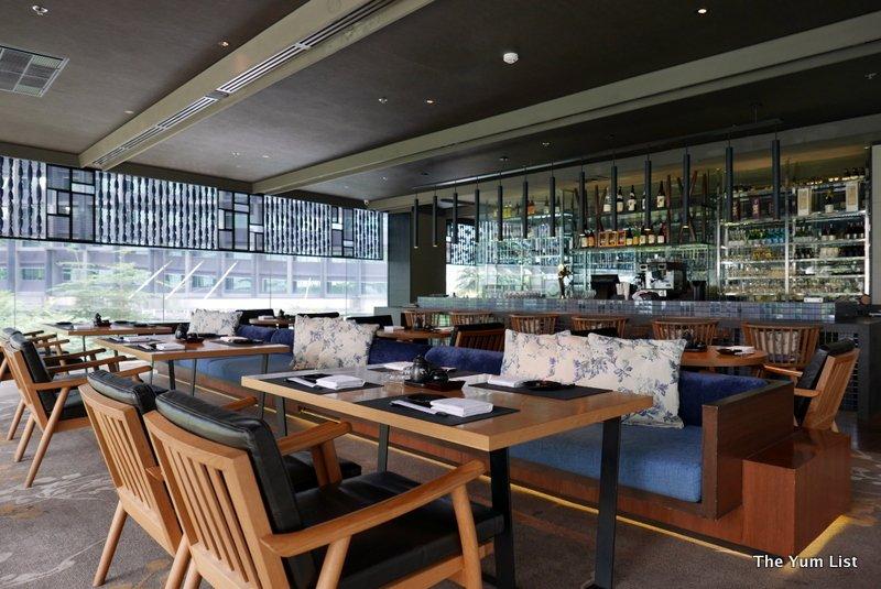 Tatsu, Japanese Restaurant