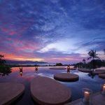 The Ritz-Carlton, Koh Samui, Thailand
