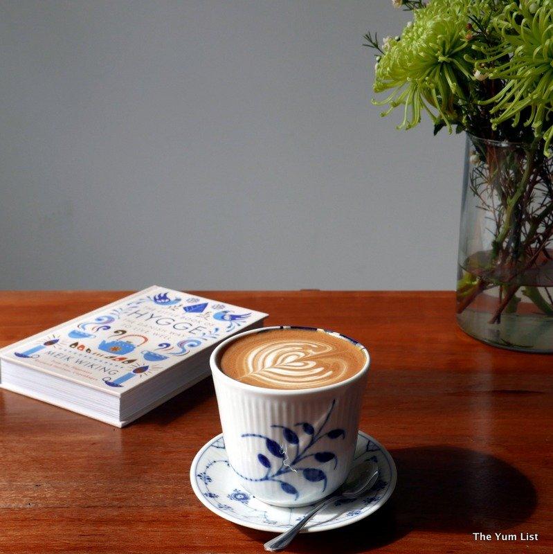 best coffee KL, best cafes Kuala Lumpur