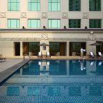 JW Marriott Relaunch Kuala Lumpur