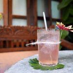 Best cocktail bars, Kuala Lumpur