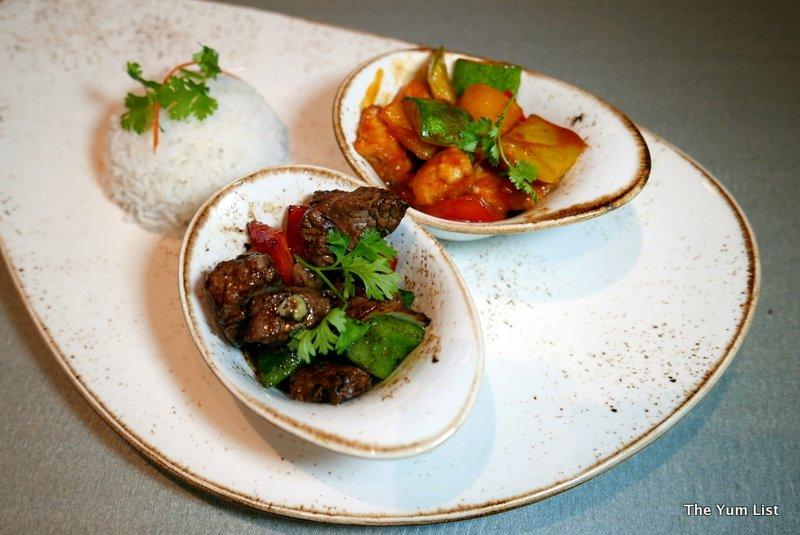 Can Tho street food Vietnam