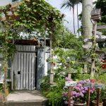 Tiny Garden Cafe, Melawati