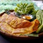 Best Restaurants Ho Chi Minh City