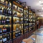 La Cave Bangsar, Wine Bar KL