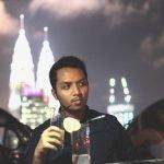 Nutritionists Kuala Lumpur