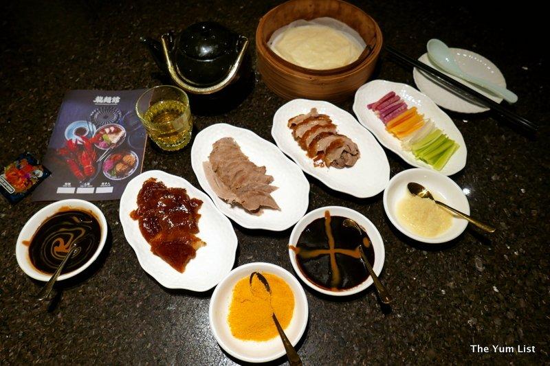 best restaurants Hong Kong