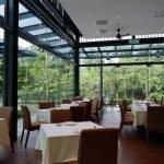 new Italian restaurant KL