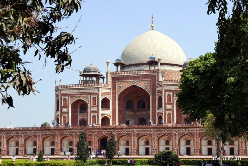 Hyatt Regency Delhi, Five Star Hotel New Delhi