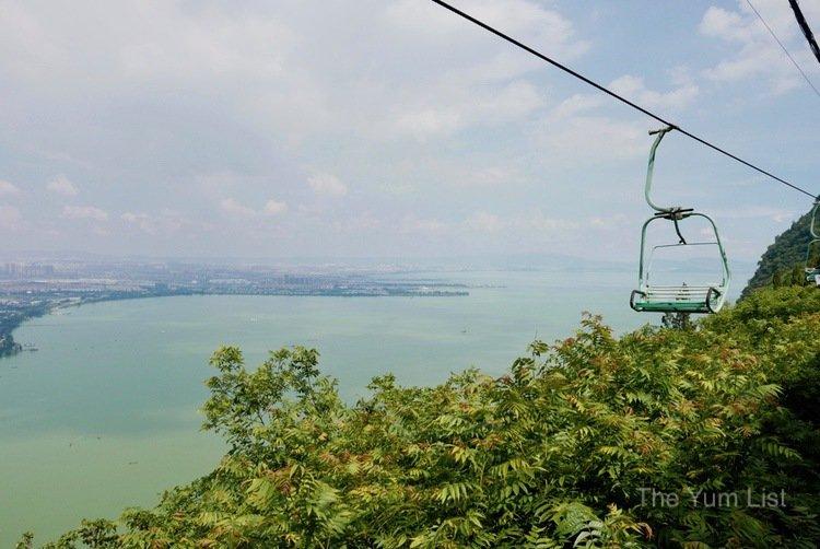 Travel Tips Kunming, Yunnan