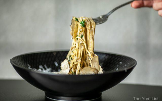 Grano Pasta Bar APW