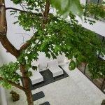 The One Resort Dali, Yunnan
