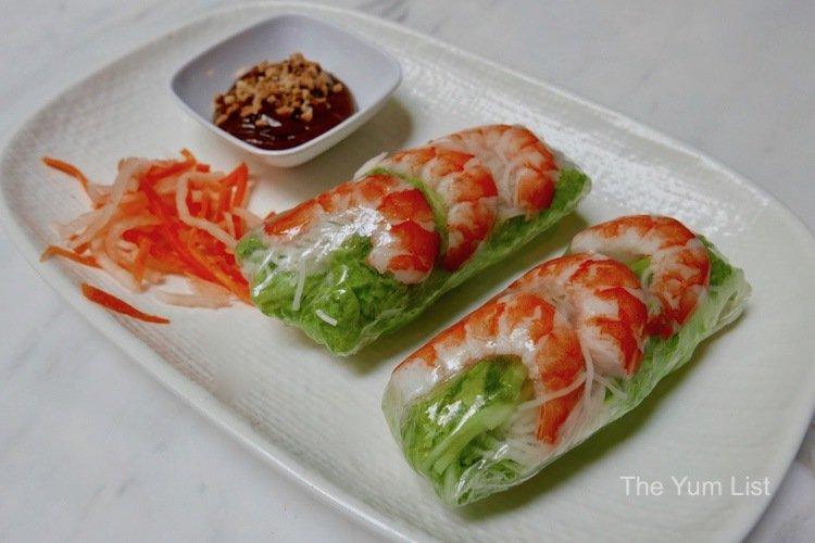 Super Saigon Ampang