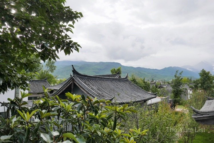 What To Do in Lijiang