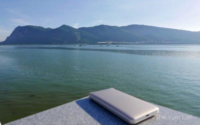 Top Travel Tips Yunnan China