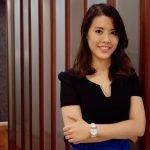 Dr Yap Hae Mun