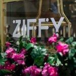 Ziffy Kitchen & Espresso Bar, Sunway Nexis Mall