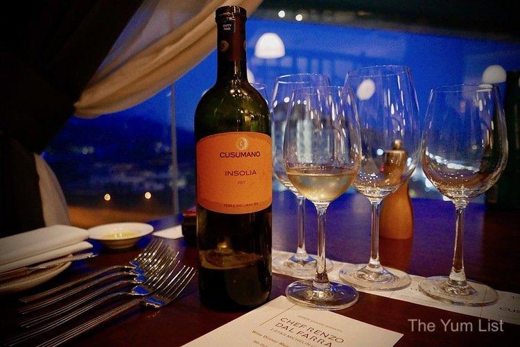 Ethic Wines Asia