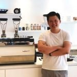 Herman Lee Extraction Cafe SS2