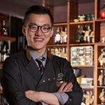 Demie Kim, La Maison Cointreau Bartender of the Year