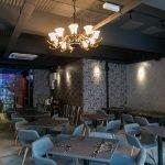 KARA-Conceptual French Cuisine, Kota Damansara