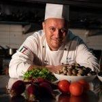 Chef Mario Fraschini, Da Maurizio Phuket